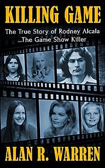 ผลการค้นหารูปภาพสำหรับ serial killer file rodney alcala