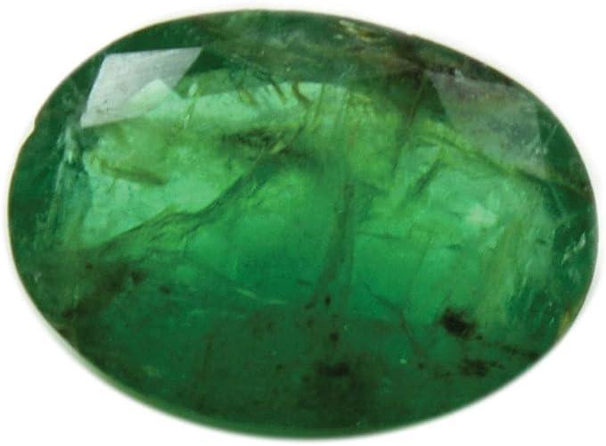 Loose Gemstone Emerald Cabochon Emerald Natural Zambian Emerald Zambian Emerald Zambian Emerald Jewelry Green Zambian Emerald