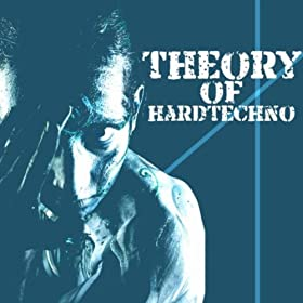 Various - Hardtechno Toxic EP