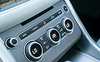 Amazon com: EuroActive Land Rover Range Rover Sport L494