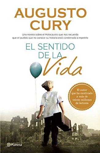 Download El sentido de la vida (Spanish Edition) pdf