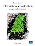 Information Visualization 9780321464187