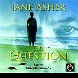 Bargain Audio Book - The Question