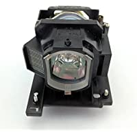 DT01171 Replacement Projector Lamp DT01171 Compatible Lamp w/Housing for Hitachi CP-WX4021N/CP-X4021N/CP-X5021N/CP-X4022WN/CP-WX4022WN/CP-X5022WN/CP-X5022N Projector