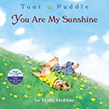 img - for You Are My Sunshine book / textbook / text book