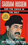 Saddam Hussein and the Crisis in the Gulf