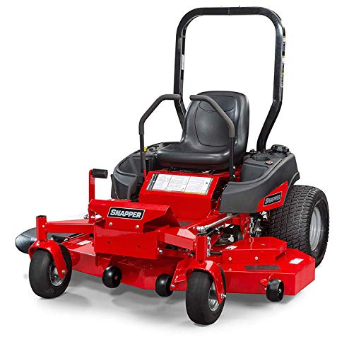 Buy zero turn mowers for homeowners