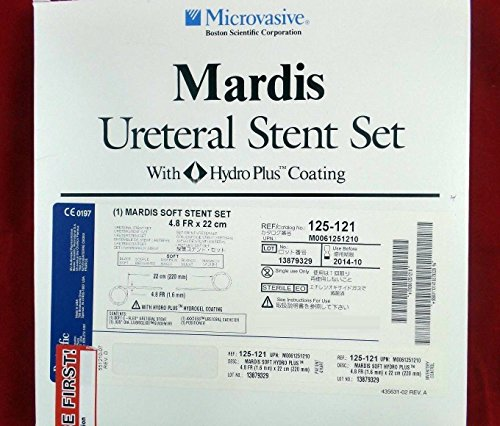 boston-scientific-125-121-mardis-set-48fr16mm-x-22cm220mm