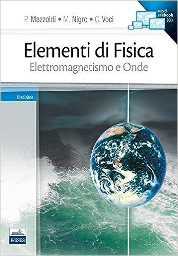 ELEMENTI DI FISICA 2 MAZZOLDI NIGRO VOCI PDF