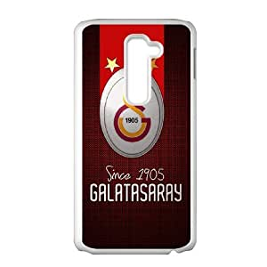 Lovely Galatasaray FC Phone Case For LG G2 H56227