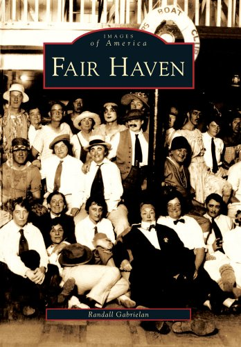 Fair Haven (Images of America)