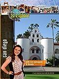 Passport to Explore - San Diego