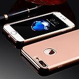 iPhone 7 plus case,iPhone 8 plus,Case for Apple