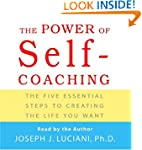 Power Of Self-Coaching: The Five Esse...