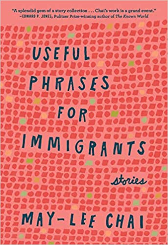 Image result for useful phrases for immigrants