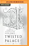 Twisted Palace (Royals)