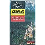 Living Language: German