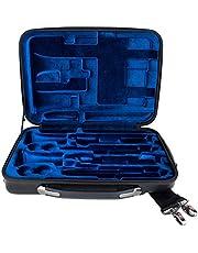 Protec Micro Zip Double Clarinet Case (BM307D)