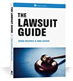 The Lawsuit Guide