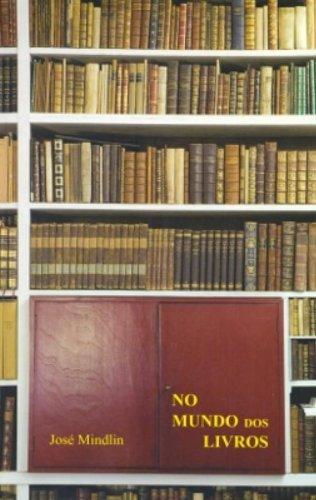 No Mundo Dos Livros