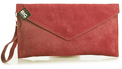 Big Handbag Shop Italian Envelope product image