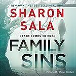 Family Sins | Sharon Sala