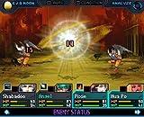 Shin Megami Tensei: Strange Journey - Nintendo DS