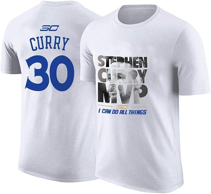 Golden State Warriors Finals Jerseys vintage Camiseta de curry Camiseta de manga corta para hombre: Amazon.es: Bricolaje y herramientas