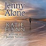 Jenny Alone | Katie Flynn