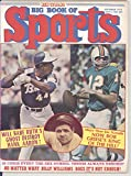 img - for Big Book of Sports (Ben Strong Series) September 1973 book / textbook / text book
