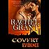 Covert Evidence (Evidence Series Book 5)