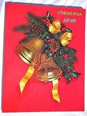 Christmas Ideals - Vol. 28 No. 6 - November…