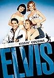 Kissin' Cousins poster thumbnail