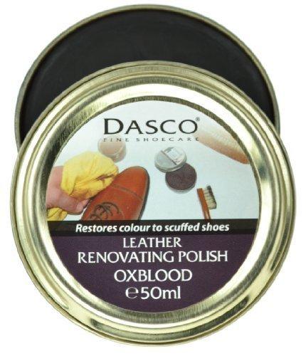Dasco Renovating Polish