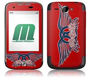 Zing Revolution MS-AERO20302 HTC Wildfire