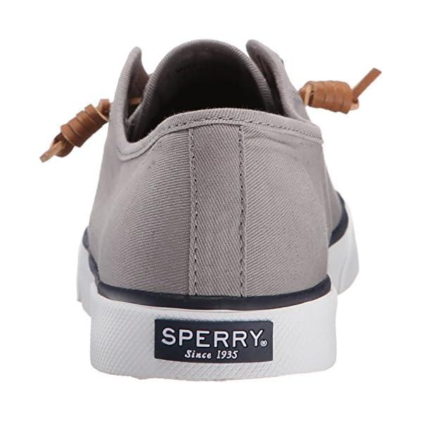 Sperry Women's Pier View Sneaker