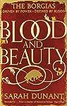 Blood & Beauty par Dunant
