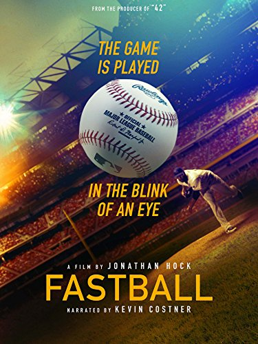 Fastball (Best Catcher In Baseball History)