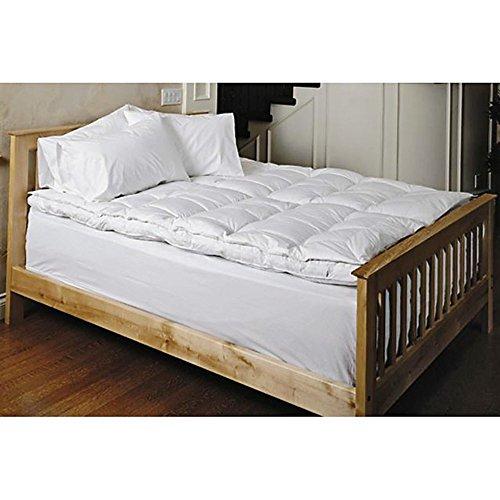 camper shell air mattress - 6