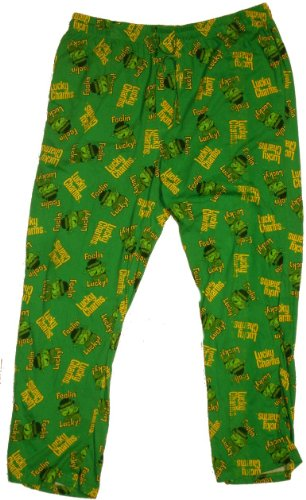 lucky-charms-general-mills-cereal-mens-feelin-lucky-allover-st-patricks-day-green-pajama-sleep-pant-