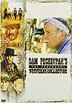 Sam Peckinpah's Legendary Westerns Co...