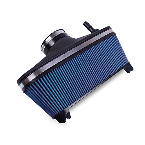 Airaid 863-042 Air Filter