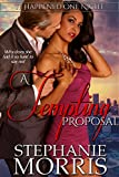 A Tempting Proposal (It Happened One Night Book 4)