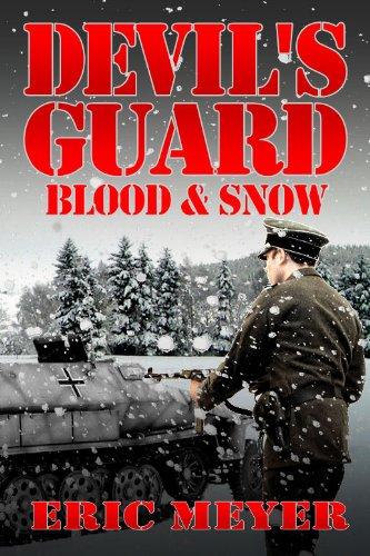 Download Devil's Guard Blood & Snow pdf