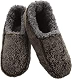 Snoozies Men's Slippers
