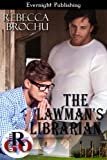 The Lawman's Librarian (Romance on the Go)