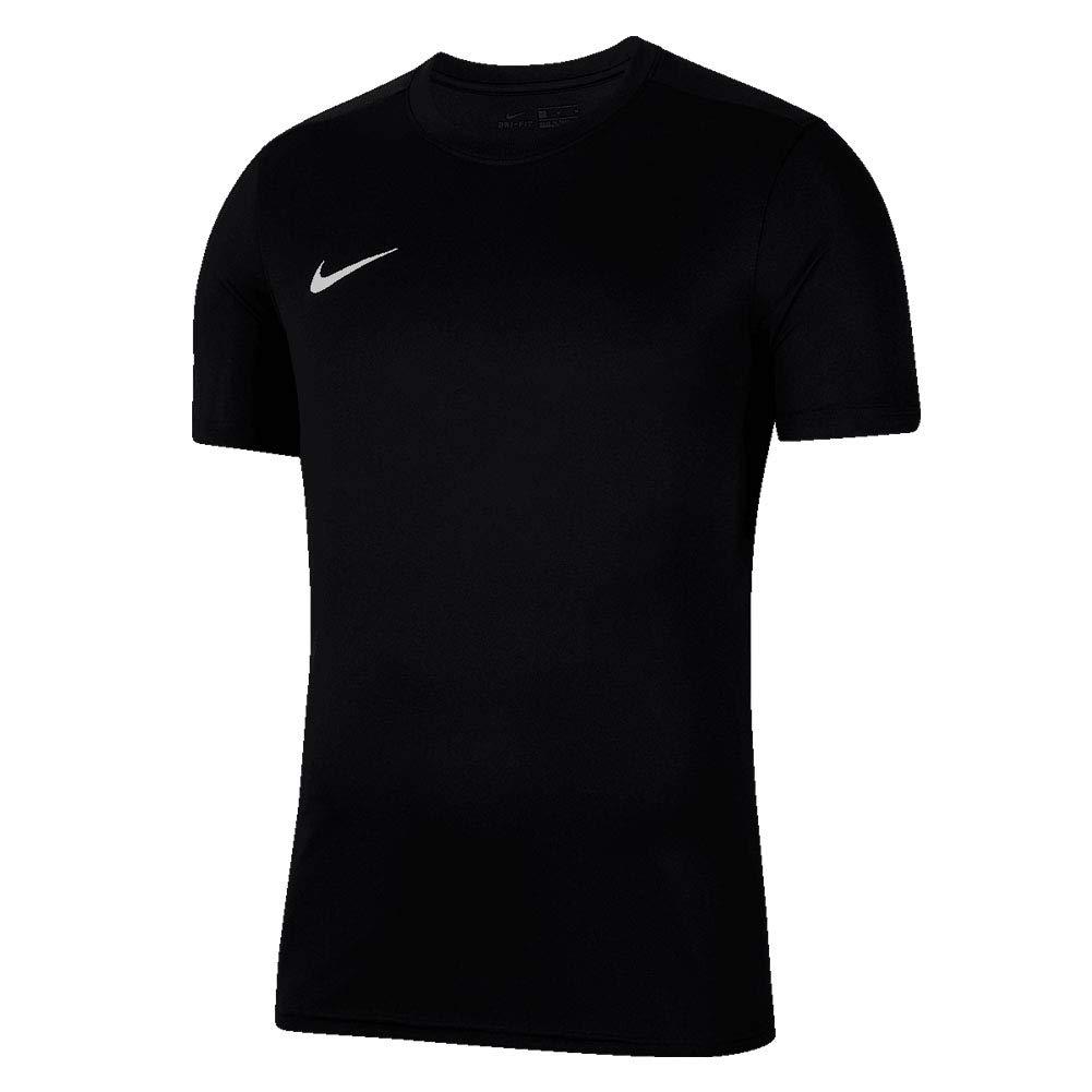Nike Y Nk Dry Park VII JSY SS