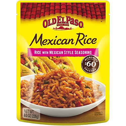 old-el-paso-mexican-rice-8-oz-8-pack