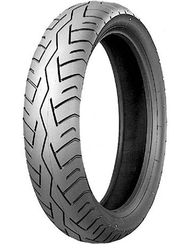 BRIDGESTONE 130/90-17M/C 68V BATTLAX BT45 SPORT TOURING, Manufacturer: MICHELIN, Manufacturer Part Number: 072540-AD, St