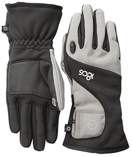 Agloves Sport Touchscreen Gloves: 8 Best Touchscreen Gloves (Reviewed April 2019